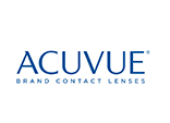 acuvue london